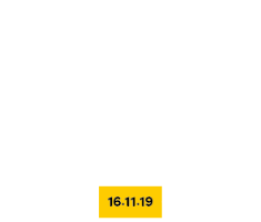 City of Arcades Day